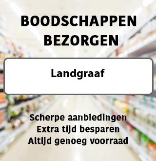 Boodschappen Bezorgen Landgraaf
